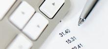 Tipos de facturas (Art.17.9 Asesoria fiscal Sevilla)