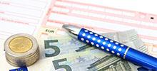 Fiscalidad de las tiendas y negocios online (Art.6.8 Asesoría en Sevilla)