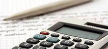 Errores a evitar en los contratos de servicio para clientes