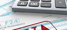 Preparar la contabilidad ante la llegada de los auditores